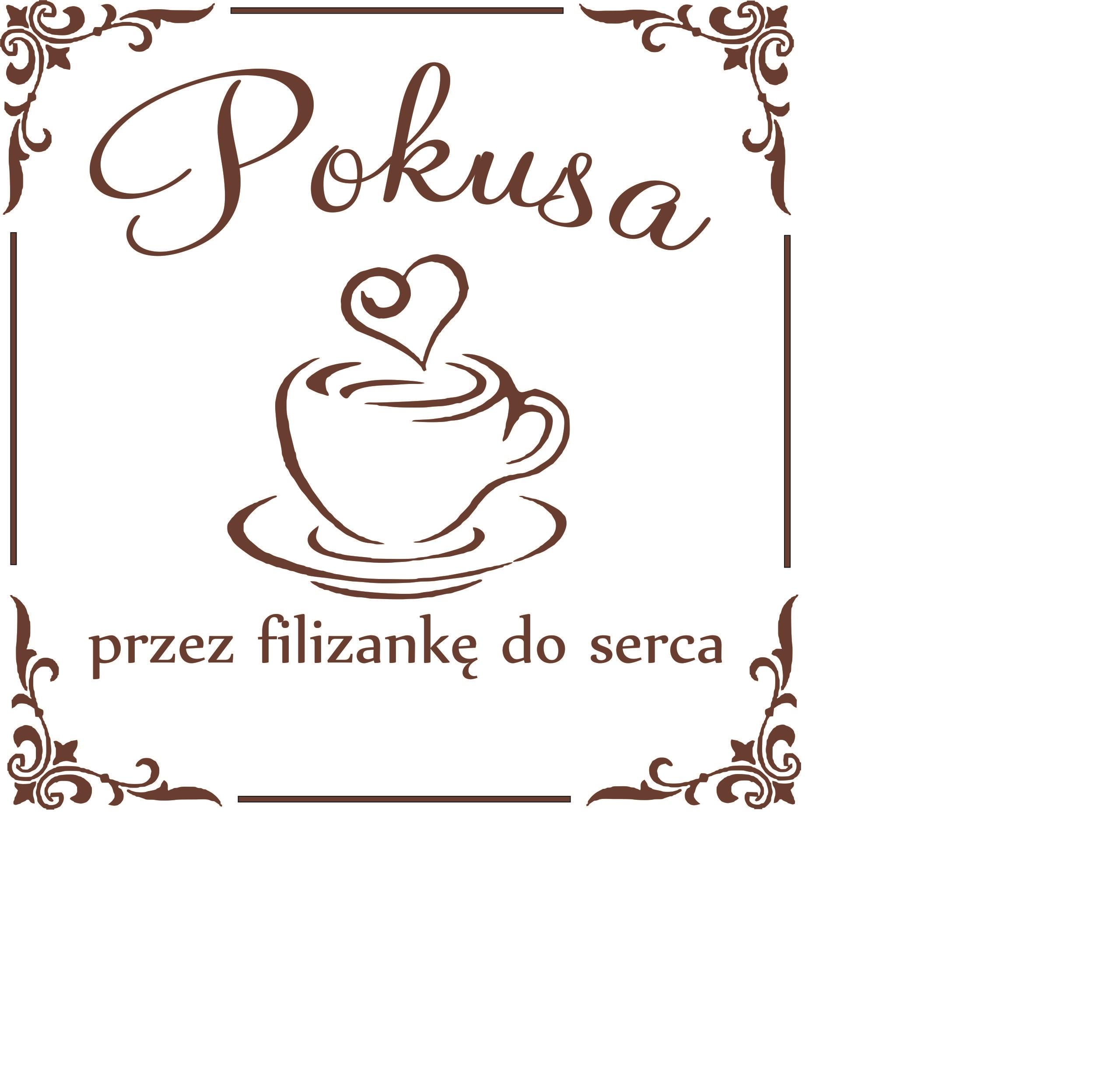 pokusa sklep kawy i herbaty
